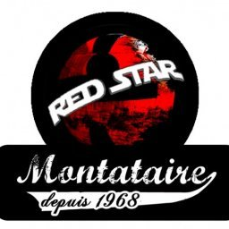 RED STAR MONTATAIRE VOLLEY-BALL
