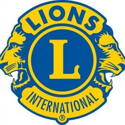 LIONS CLUB COMPIEGNE ROYAL LIEU